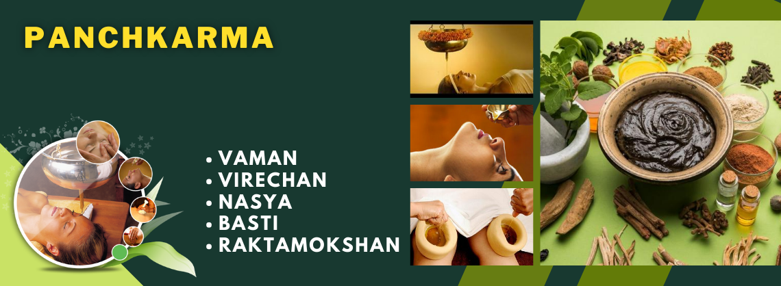 Read more for Ayurvedic Treatment of Anaemia Disease